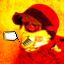 victor_hood userpic