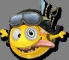 crazy_pilot