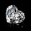 kristalsmolensk userpic