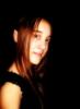 lika_ezumrit userpic