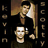 kevin/scotty sophisticated