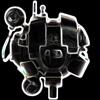 robotdre userpic