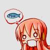 Sakura Mikage: Luka loev Tuna