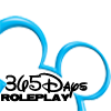 365days Roleplaying Community