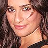 Lea Michele Fans