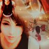 tiifa_chan userpic