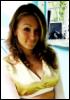 multi_angel userpic