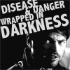 ennui_blue_lite: Star Trek Nu! - Disease and Danger