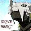 BWG-BraveHeart