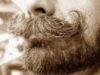 moustachismo userpic