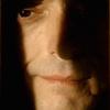 Giovanni Auditore da Firenze: ♠ :: malinconico