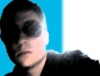 exall userpic