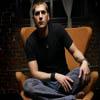 mr_matchbox userpic