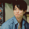 megumi_desu06
