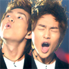 newismyname: onews sexy faces