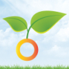 botanichka userpic