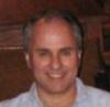 Eric T. Reynolds: VLA