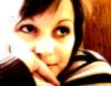 marysinda userpic