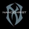nanochrist userpic