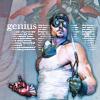 Marvel: Tony: Genius