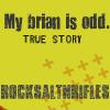 rocksaltnrifles userpic