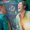 smile supernatural