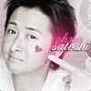 usagi_rose userpic