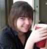 briarrosethorn userpic