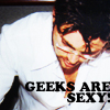 sleepygoof8784: geeks are sexy
