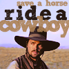 sleepygoof8784: Karl cowboy