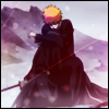 『ミカオル』 ☆: Bleach: Ichiruki hug