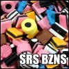 SRS BZNS