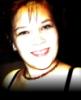 dek_lj userpic