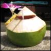 waxinfrenzie userpic