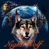 night_wolf280 userpic