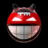 custom_design userpic
