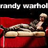 aschicca: QaF_Randy Warhol