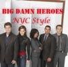 Castle - BDH - NYC style