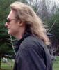jlfranklin userpic