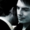 Jack & Ianto