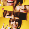 CL - laughter
