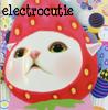 oelectrocutieo userpic