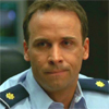 major_paul userpic
