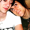 [afi] davey and nils