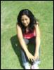 khurupira userpic