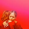hugs [BtVS]