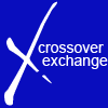 xover exchange