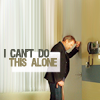 Sabi: {House MD} House - Can't do this alone