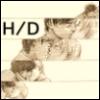 Keithan: H/D