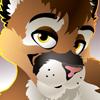 tawnybronzelyon userpic